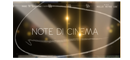 note-di-cinema