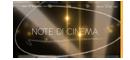 note-di-cinema