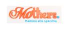 mothers-mamme-allo-specchio