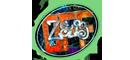zelig-off