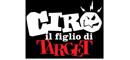 ciro-il-figlio-di-target