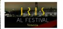 iris-al-festival-di-venezia