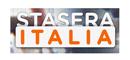 stasera-italia