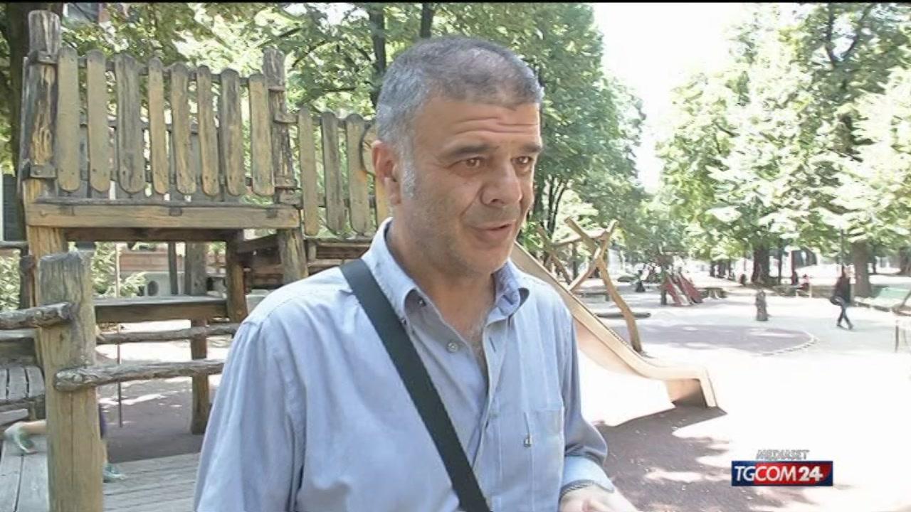 Video tgcom24 milano piegata dal caldo record ultimi for Aste giudiziarie milano ultimi arrivi