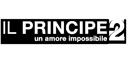 il-principe-un-amore-impossibile-2