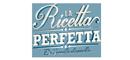 la-ricetta-perfetta