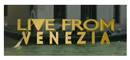 live-from-venezia