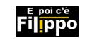 e-poi-c-e-filippo