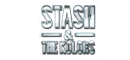 stash-the-kolors