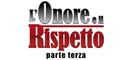 l-onore-e-il-rispetto-3