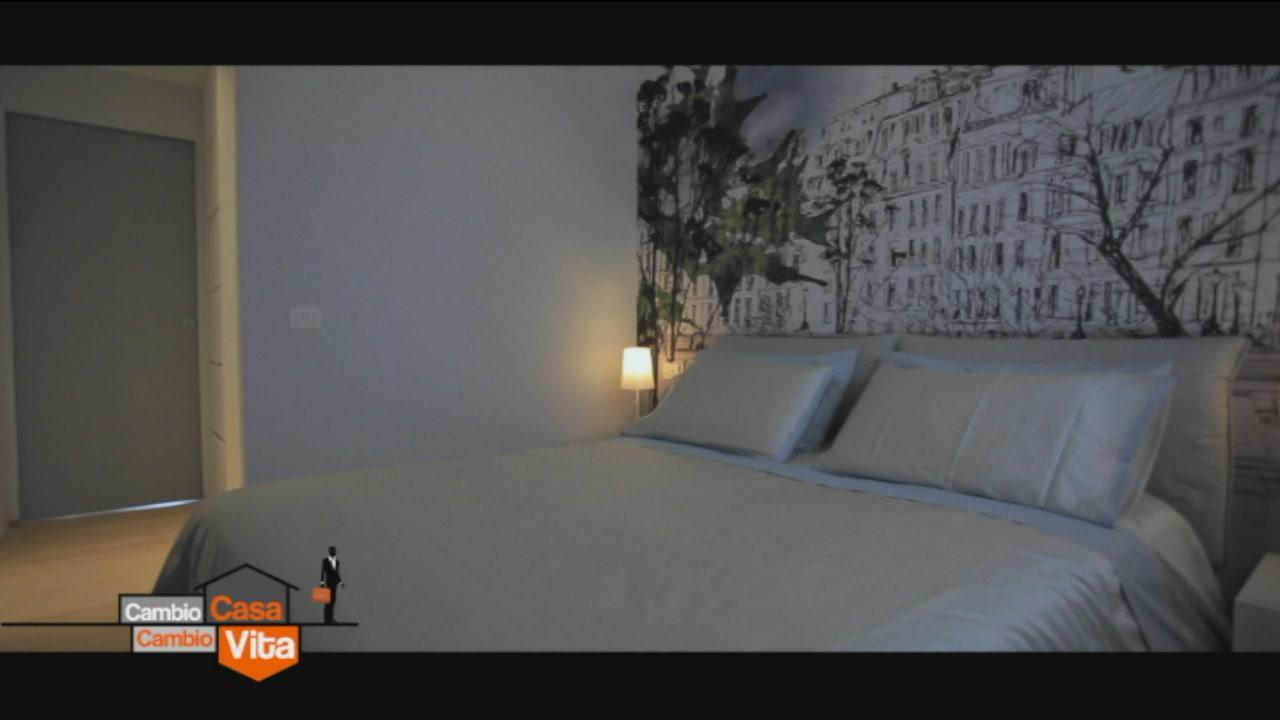 Video cambio casa cambio vita home sweet home si for Vita house