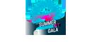 summer-hit-gala-2018