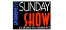 chiambretti-sunday-show