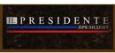 il-presidente