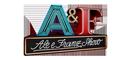 ale-e-franz-show