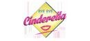 bye-bye-cinderella