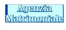 agenzia-matrimoniale