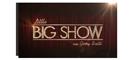 little-big-show