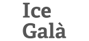 ice-gala