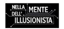 nella-mente-dell-illusionista