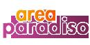 area-paradiso