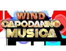 wind-capodanno-in-musica