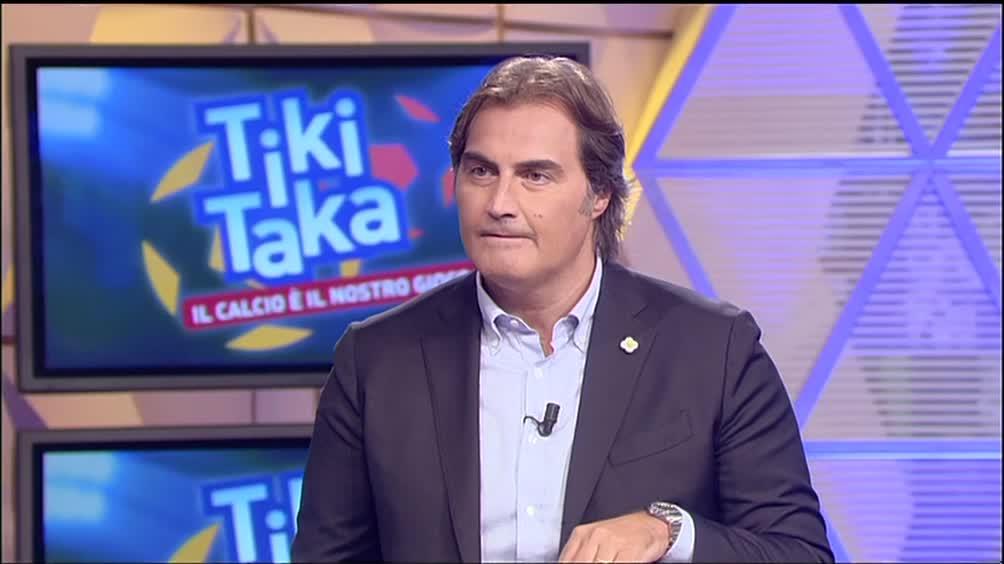 Video Tiki Taka : Puntata del 24 agosto - PUNTATE INTERE ...