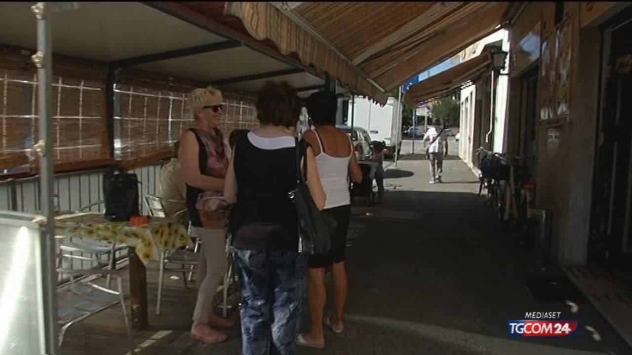 Video tgcom24 valencia fermato l 39 ex amico dell 39 italiano for Aste giudiziarie milano ultimi arrivi