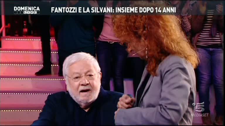 Franco Califano - Coppia Dove Vai