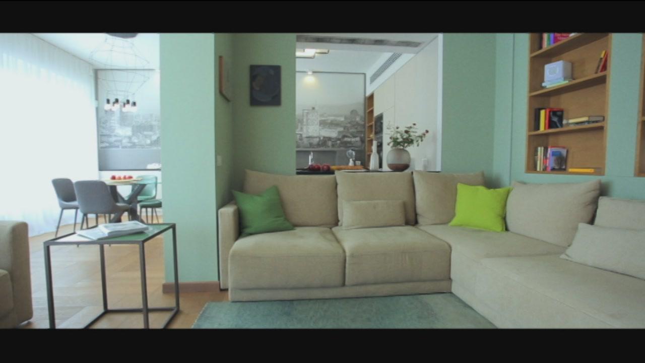 Video cambio casa cambio vita il momento magico - Cambio casa cambio vita costi ...