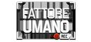 fattore-umano