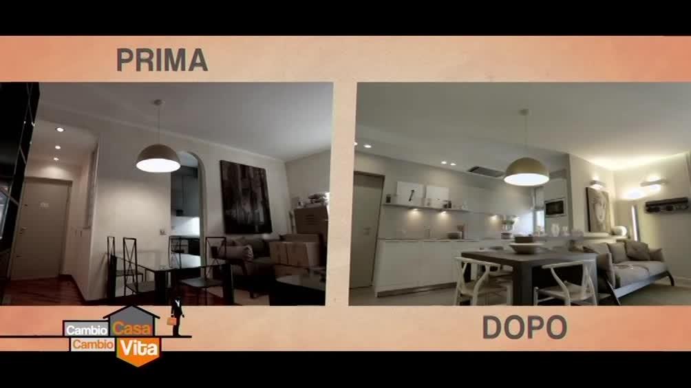 Video cambio casa cambio vita la riconsegna clip mediaset on demand - Cambio vita cambio casa 2017 ...