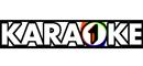 karaoke-italia1
