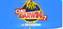 ciao-darwin-7-la-resurrezione