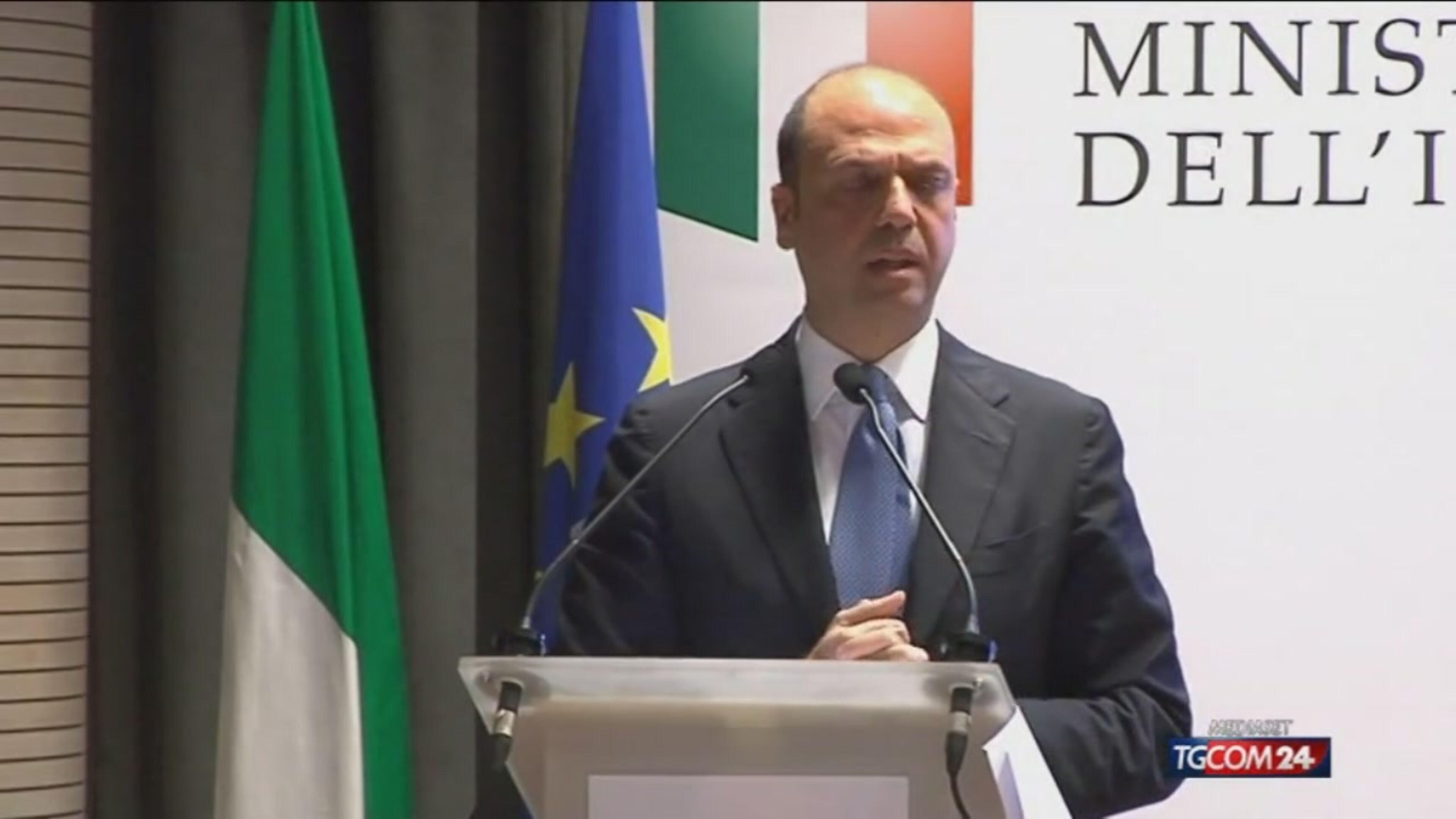 Video tgcom24 allerta in italia dopo l 39 attacco a nizza for Aste giudiziarie milano ultimi arrivi