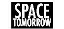space-tomorrow