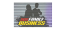 sos-family-business