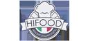 hi-food