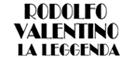 rodolfo-valentino-la-leggenda