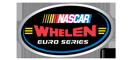 nascar-whelen-euro-series
