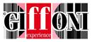 giffoni-film-festival