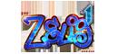 zelig-1