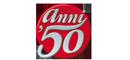 anni-50