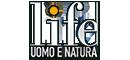 life-uomo-e-natura