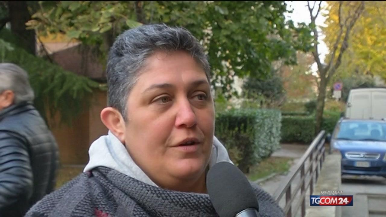 Video tgcom24 aveva contatti con isis per colpire for Aste giudiziarie milano ultimi arrivi