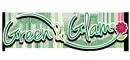 green-glam