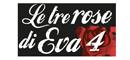 le-tre-rose-di-eva-4