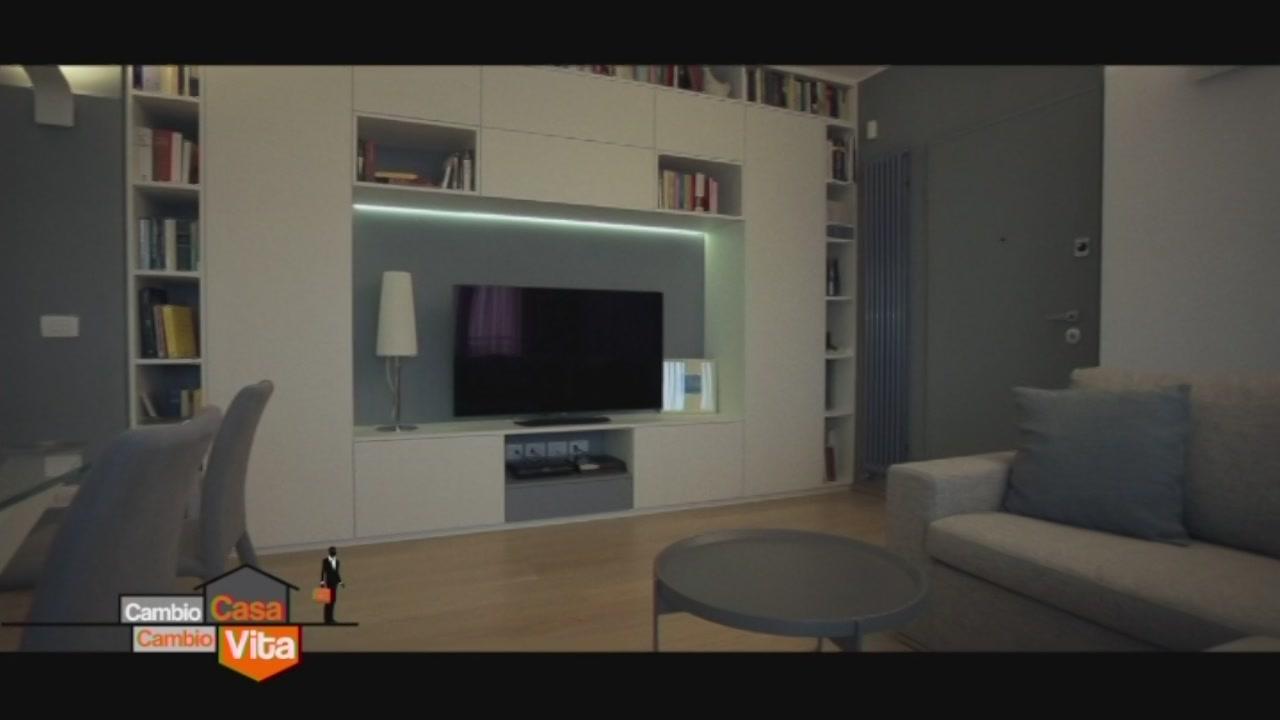 Video cambio casa cambio vita seconda puntata puntate intere mediaset on demand - Cambio vita cambio casa 2017 ...