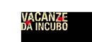 vacanze-da-incubo