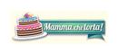 mamma-che-torta-